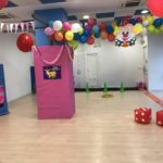alquiler-sala-eventos-fiestas-actividades-pamplona